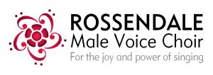 Rossendale Male Voice Choir